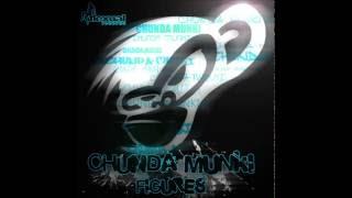Chunda Munki - Touch Me (Original Mix)