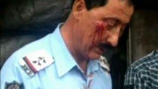 Minister watched assault: J&K traffic cop-1