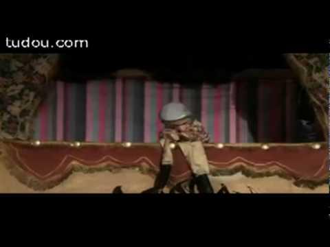 Neverland - Darren Hayes.avi