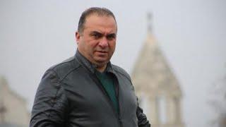 Առիթ են տվել թուրքերը. պետք է նրանց պատանդ վերցնել և փոխել մեր գերիների հետ. Վահան Բադասյան