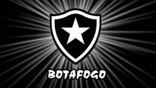 Vinheta Botafogo - Radio Globo