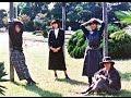 ZELDA LIVE 1984.7.19 新宿シアターアプル