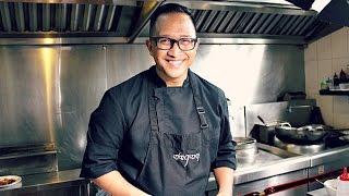 Trauminsel Bali - Kulinarische Genüsse