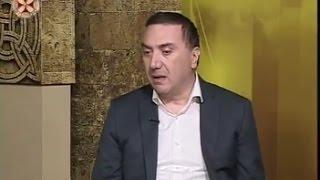 ოტორინოლარინგოლოგი -გიორგი გოგნიაშვილი