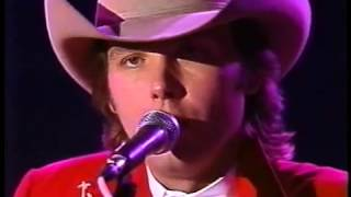 Dwight Yoakam kd lang   Sin City