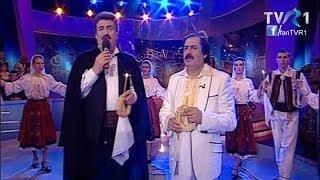 Petrică Mâţu Stoian - In memoriam Marioara Murărescu şi Titus Munteanu, la O dată-n viaţă