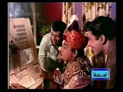 Pattanathil bhootham tamil movie songs download wu-world. Com.