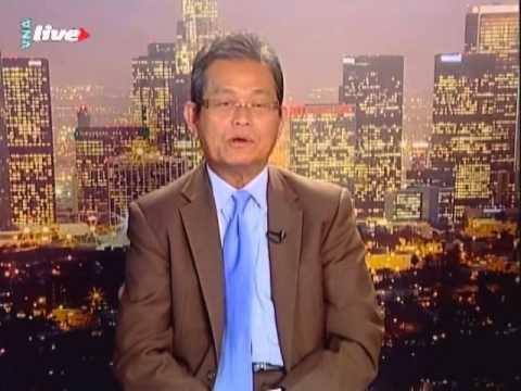 Attorney Hoang Huy Tu nhận giúp Viet Commie với fraudulent visa