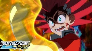 beyblade-burst-turbo-episode-33-trapped-in-the-dread-tower