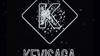 KEVISAGA - Sakhi