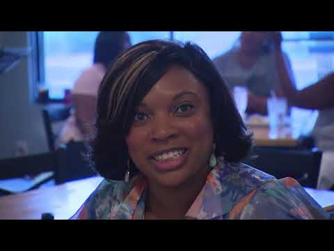 Shugga Hi Bakery & Cafe | Tennessee Crossroads | Episode 3309.1
