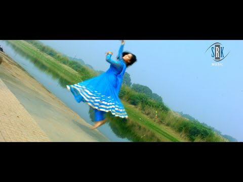 Gore Gore Gaal Pe Goriya | Bhojpuri Movie Song | Babua