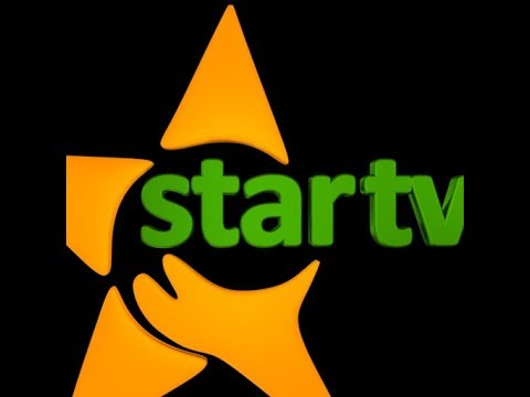 Family Planning Advocacy Tv program @Star Tv Tanzania....