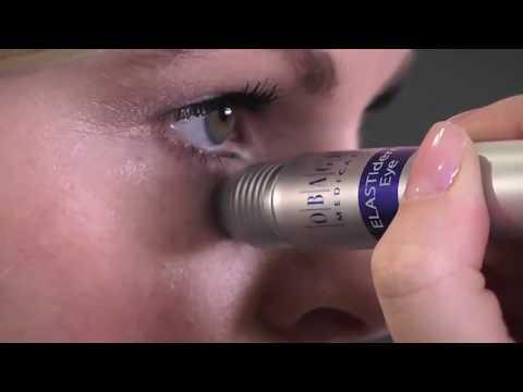 Elastiderm eye cream reviews