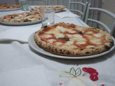 jhonny-manetta:-cottura-della-pizza-napoletana-in-1-minuto-people-are-awesome-pizza-party-edition