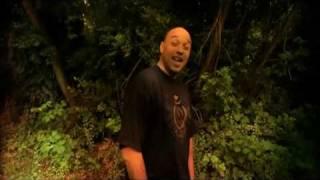 D-Flame - Immer Noch (offizielles Video)