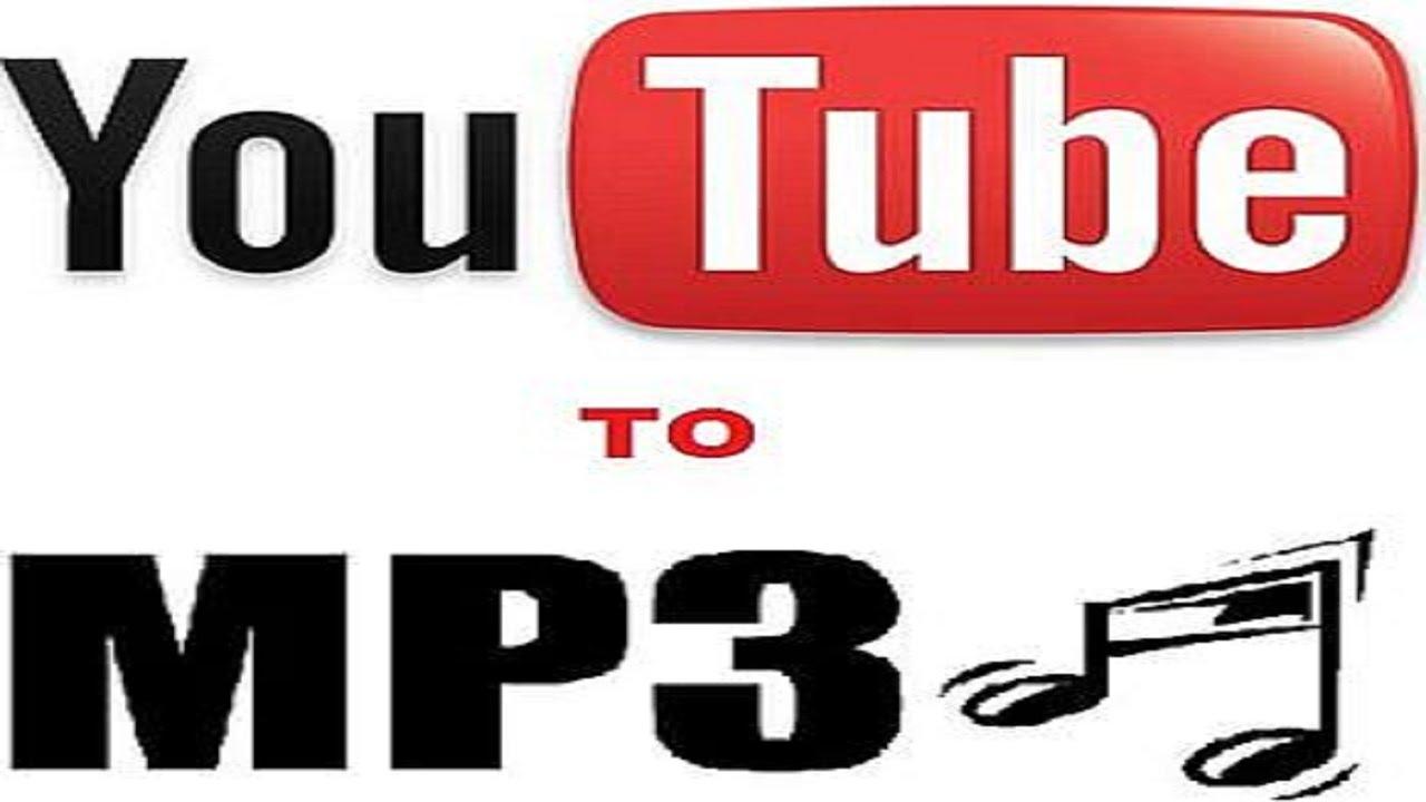 التحميل من اليوتيوب Mp3 التحميل بدون برامج من اليوتيوب Mp3 تحويل