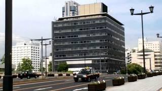 広島商工会議所(2018年6月7日)