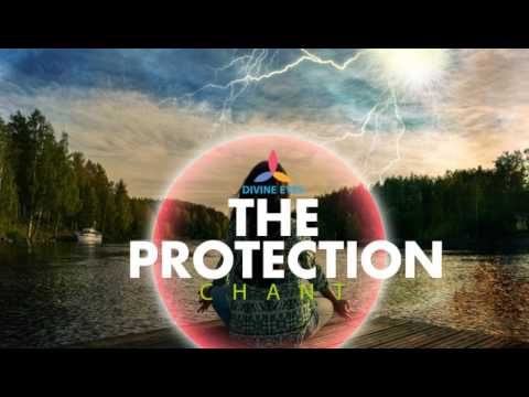 REMOVE EVIL EYE MANTRA★SHIELD YOURSELF FROM BURI NAZAR★CREATE PROTECTION AGAINST BLACK MAGIC