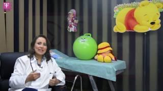 خاص بالفيديو.. 'رشا لطفي': الرضاعة الطبيعية مُهمة للطفل ولكِ أيضًا