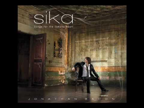 sika by Jonathan Badon.mov