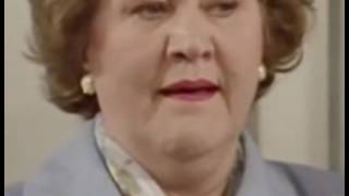 Keeping Up Appearances Season 1 Episode 1