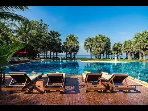 Ravindra Beach Resort & Spa Hotel - room photo 3625549