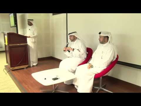 DED - Consumer Rights Awareness - Electronics Sector - 21/4/2011 - Business Village