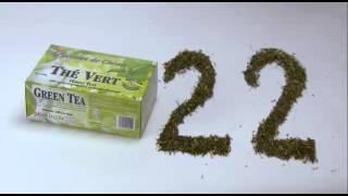 Pesticides in tea - Strange Brew - CBC Marketplace