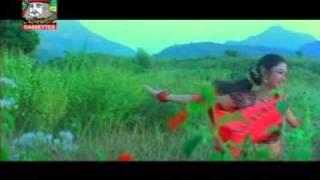 Pabana re Pabana_ Oriya track_ Babu I Love U