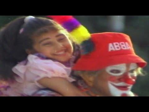 Joker Movie Songs | Pala Navvulalona | Rajendra Prasad | Baby Shamili | 03