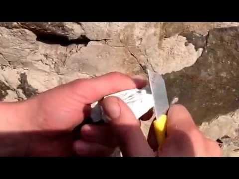 Как сделать ГИПС влагостойким 1 $ кг акриловый гипс, экорезин, пластикрил, пластикрит