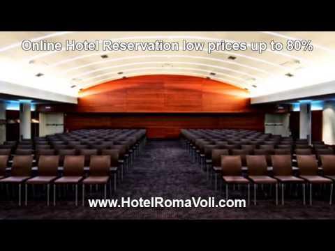 Book Best Hotel Inn Rome - Eurostars Roma Aeterna
