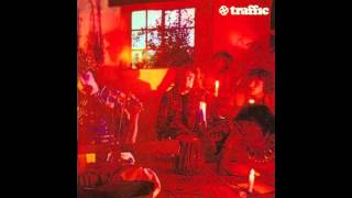 Traffic - Paper Sun Full Length Version In Stereo