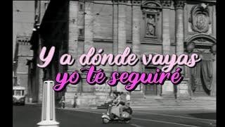 I Will Follow You - Ricky Nelson (Traducida al español/sub. español)