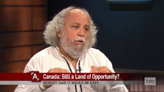 Canada: Still a Land of Opportunity?