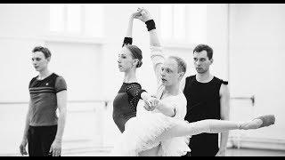 видео Театр «Астана Опера» закрывает четвертый сезон