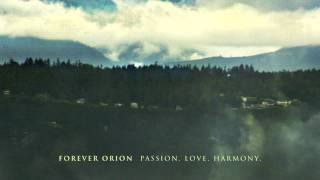 Forever Orion -Fixation On The Darkness (Killswitch Engage Cover)