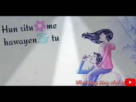 Chalu Me Jaha Jaaye Tu...😉😉 WhatsApp Status By WhatsApp King Status