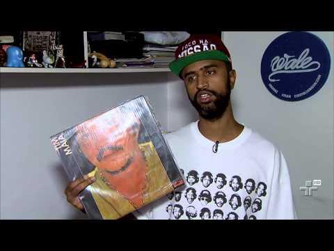 Discoteca Básica Com DJ Mr. Brown