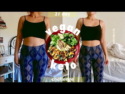 i-tried-going-keto-as-a-vegan-and-documented-the-entire-process.-this-is-that-video.