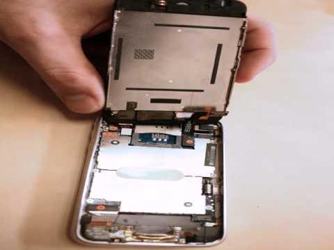 Verizon Wireless Cell Phone Unlock Codes