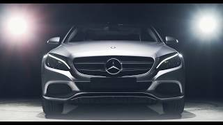 Oriflame ViỆt Nam TƯỞng ThƯỞng Mercedes C200 - 2018