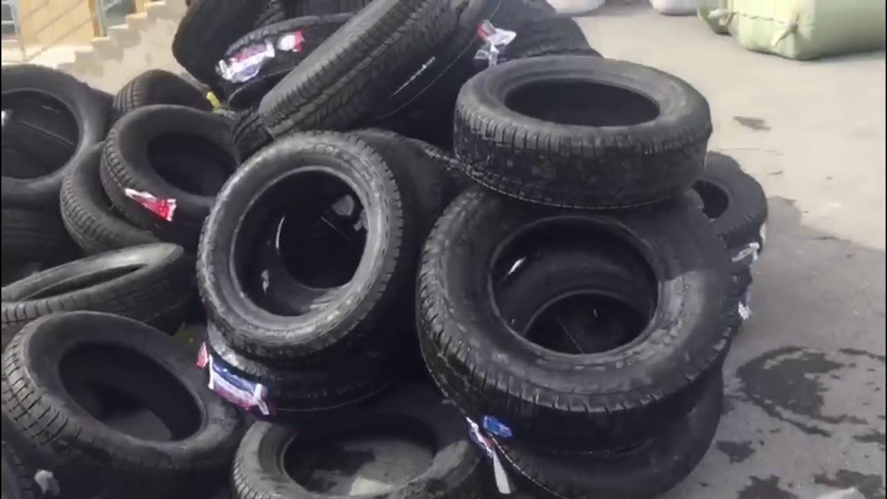 Компания «восток-запад» предлагает вам купить грузовые шины недорого в челябинске. В нашем магазине грузовых шин доступные цены и большой.