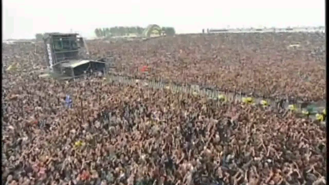 Lamb Of God Show Completo Download Festival 2007 - YouTube for Lamb Of God Live At Download  35fsj