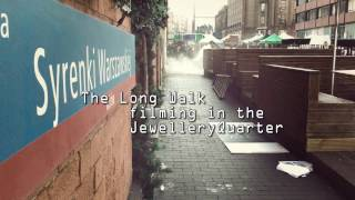 JQ The Long Walk