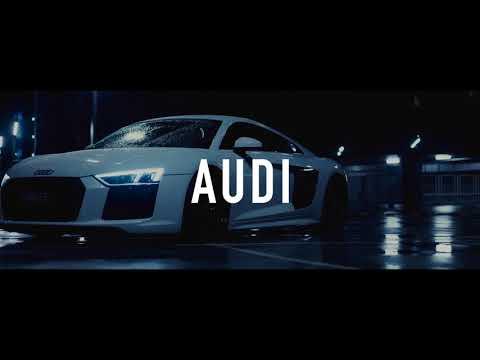 "Tyga Type Beat – ""Audi"" | Offset Club Instrumental | Trap Rap Beat 2021"