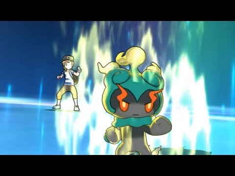 how to catch arceus in pokemon sun and moon