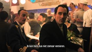 The Circle (Der Kreis) - [trailer]