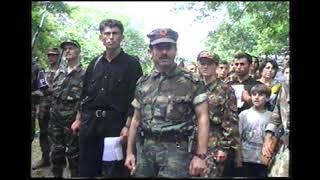 Tahir Sinani